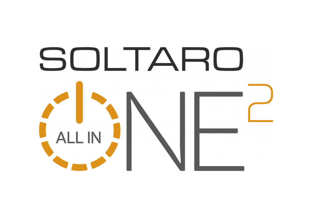 Soltaro AIl in One2