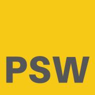 PSW Energy